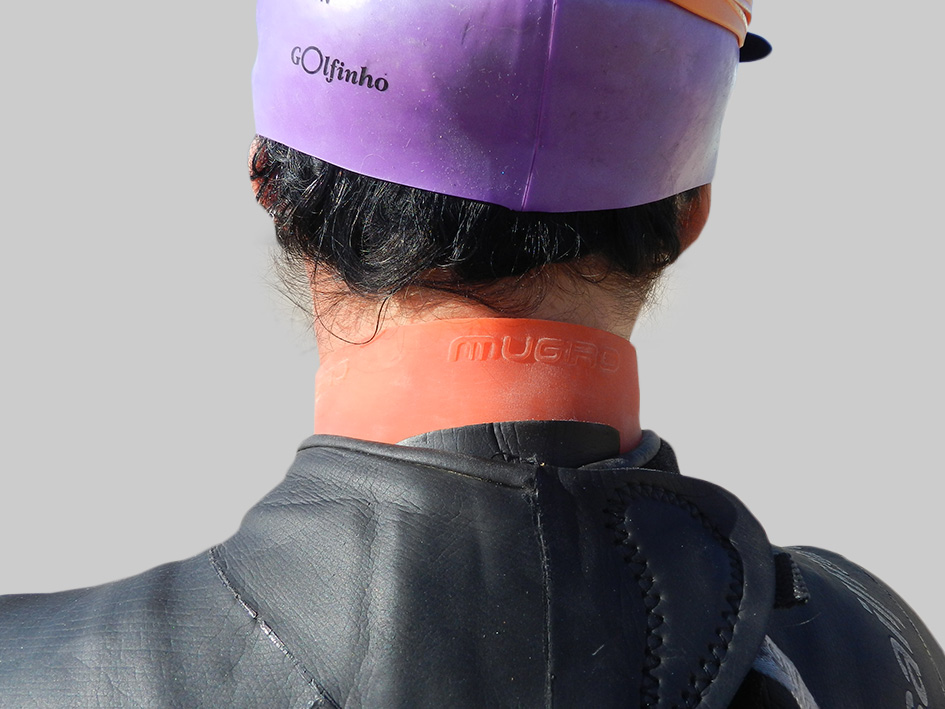 cuello-aplicado-naranja