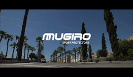 mugiro - video Heart rate monitor protector