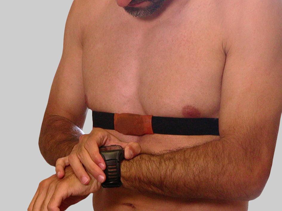pulsometro-detalle