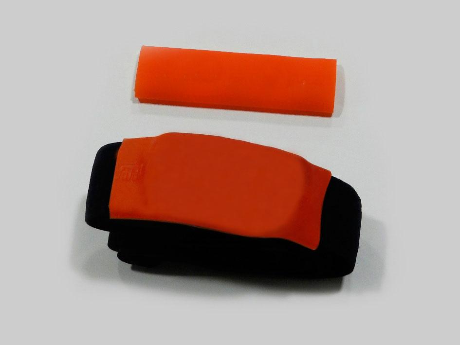pulsometro-producto