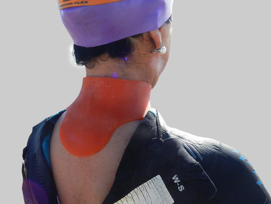 cuello-aplicado