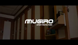 mugiro - video Protector de pezones