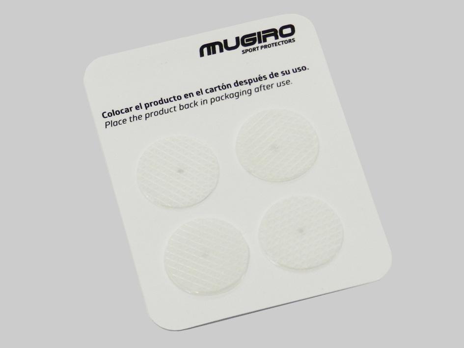 nipples-product