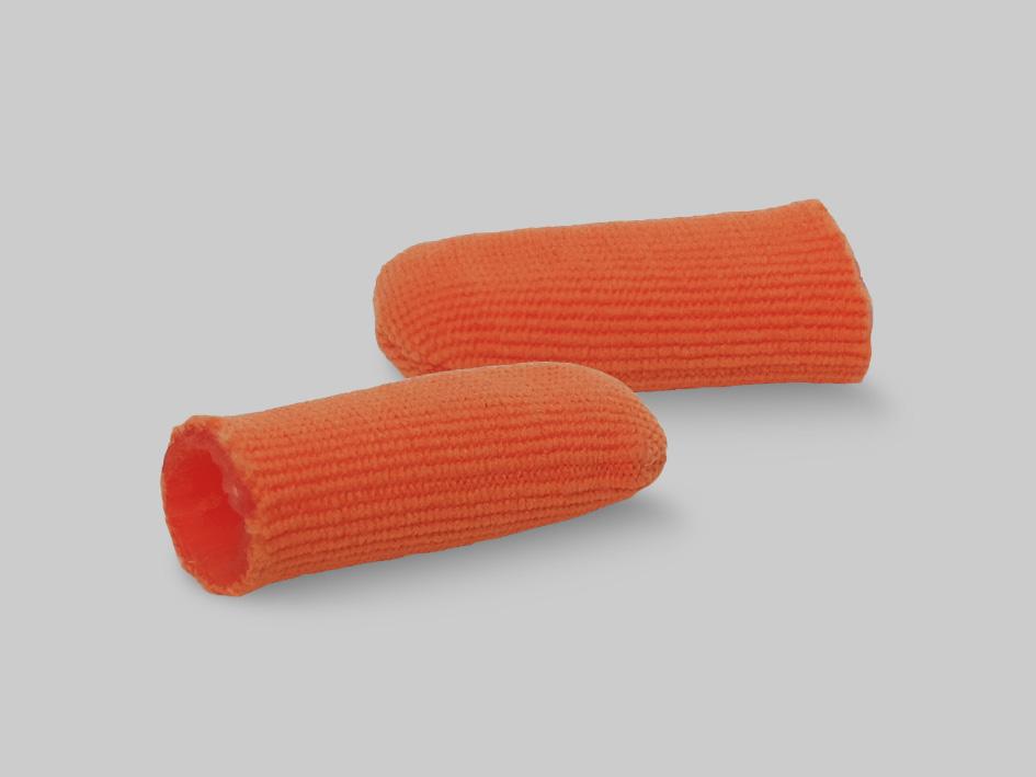 toenail-product