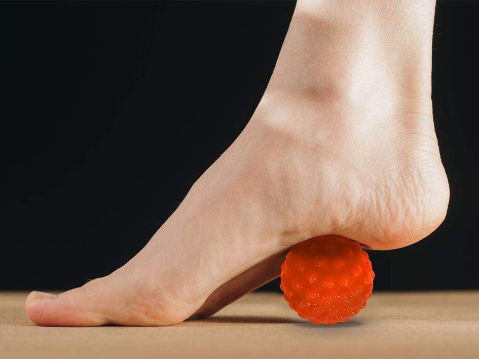 Mugiro-Massage-Ball-foot