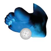 mugiro - Bola de masaje